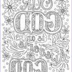 Bible Coloring Pages For Adults Unique Photography Sunday School Printable Sunday School