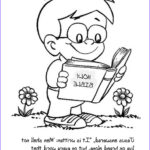 Bible Coloring Pages for Kids Luxury Photos the Bible Coloring Sheet Google Search