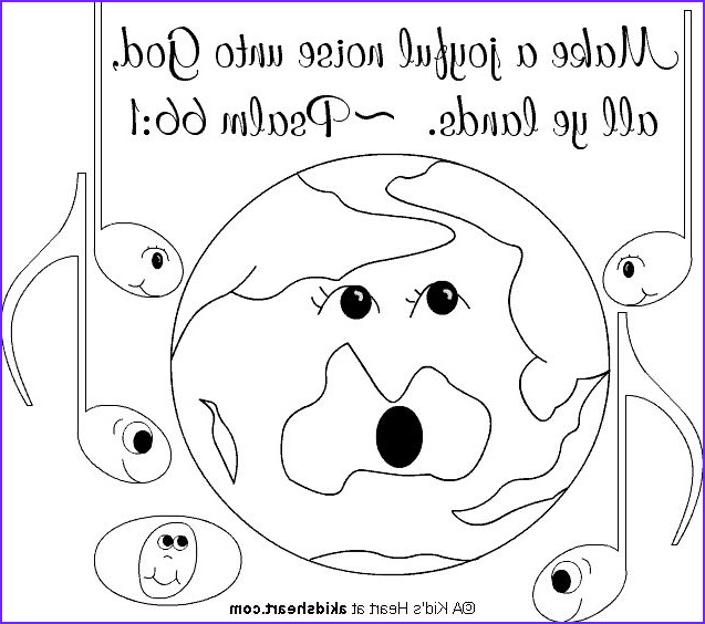 Bible Coloring Pages for Kids with Verses Beautiful Stock Bible Verse Coloring Pages