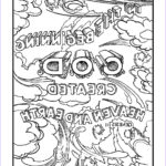 Bible Coloring Pages Free Awesome Image Scripture Lady S Abda Acts Art And Publishing Coloring Pages