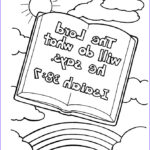 Bible Coloring Pages Free Inspirational Photos Free Printable Christian Coloring Pages For Kids Best