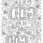 Bible Coloring Pages Free New Images Worship Coloring Book Deborah Muller