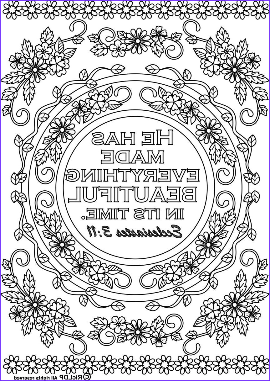Bible Coloring Pages Pdf Awesome Photos 15 Bible Verses Coloring Pages Coloring Pages