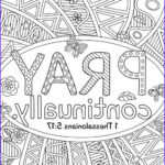 Bible Coloring Pages Pdf Best Of Gallery Bundle Of 14 Bible Coloring Pages Coloring Pages