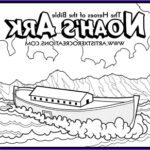 Bible Coloring Pages Pdf New Collection The Heroes Of The Bible Coloring Pages On Behance