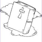 Bible Coloring Sheets Inspirational Photos Bible Coloring Pages