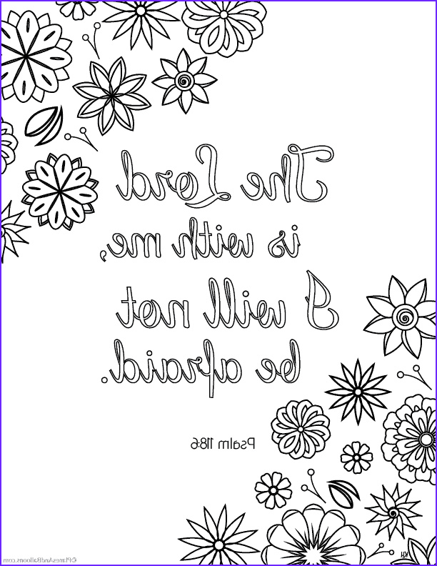 bible verse coloring pages 01