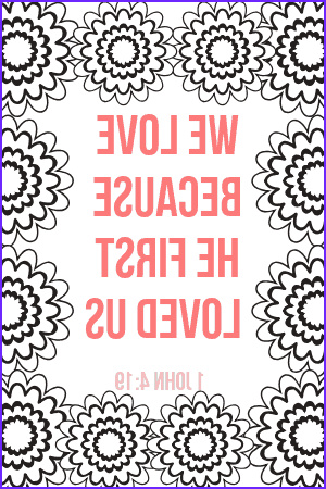 Bible Verse Coloring Books Elegant Collection Free Printable Bible Verse Coloring Pages Smart Mom at Home