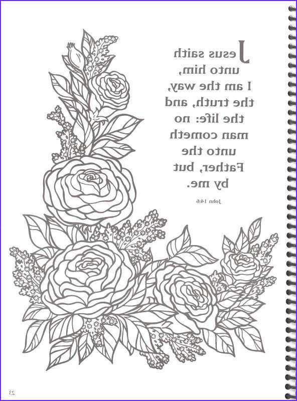 Bible Verse Coloring Books Luxury Images Image Result for Free Printable Coloring Pages for Adults