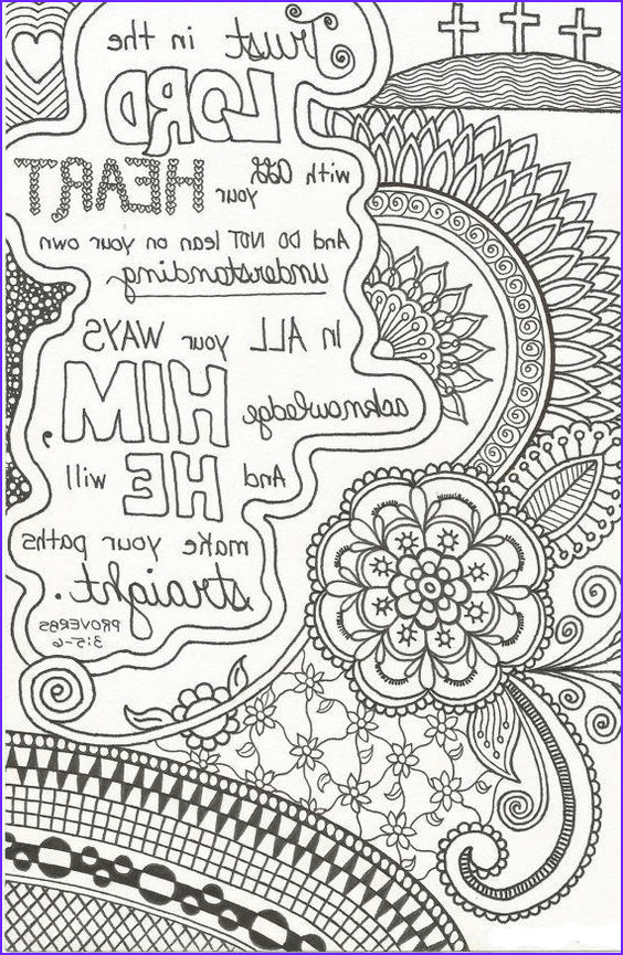 Bible Verse Coloring Books Luxury Photography Free Printable Christian Coloring Pages for Kids Best