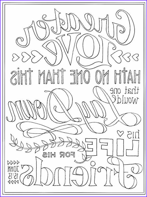 Bible Verse Coloring Books Unique Photography Free Printable Scripture Based Coloring Pages A New One