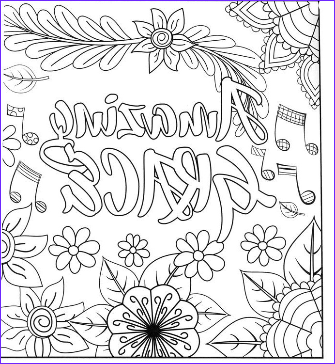 Bible Verse Coloring Books Unique Stock at the Cross Adult Coloring Book Coloring Pages Inspired