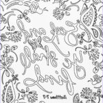 Bible Verse Coloring Page Unique Stock Free Scripture Coloring Pages Download