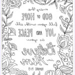 Bible Verse Coloring Pages Free Awesome Gallery Bible Coloring Pages Coloringcks