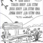 Bible Verse Coloring Pages Free Awesome Images 15 Bible Verses Coloring Pages