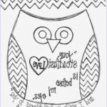 Bible Verse Coloring Pages Free Awesome Photography Free Valentine S Day Bible Verse Owl Coloring Page