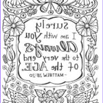 Bible Verse Coloring Pages Free Awesome Photography Pin By Yesenia Roses On Paint Art