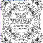 Bible Verse Coloring Pages Free Beautiful Stock 15 Printable Bible Verse Coloring Pages