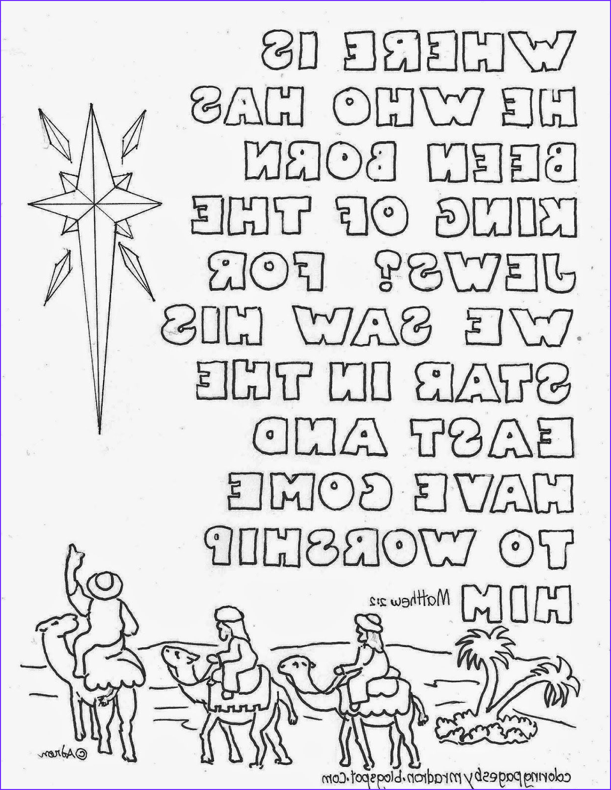 Bible Verse Coloring Pages Free Best Of Photos Pin by Adron Dozat On Coloring Pages for Kid