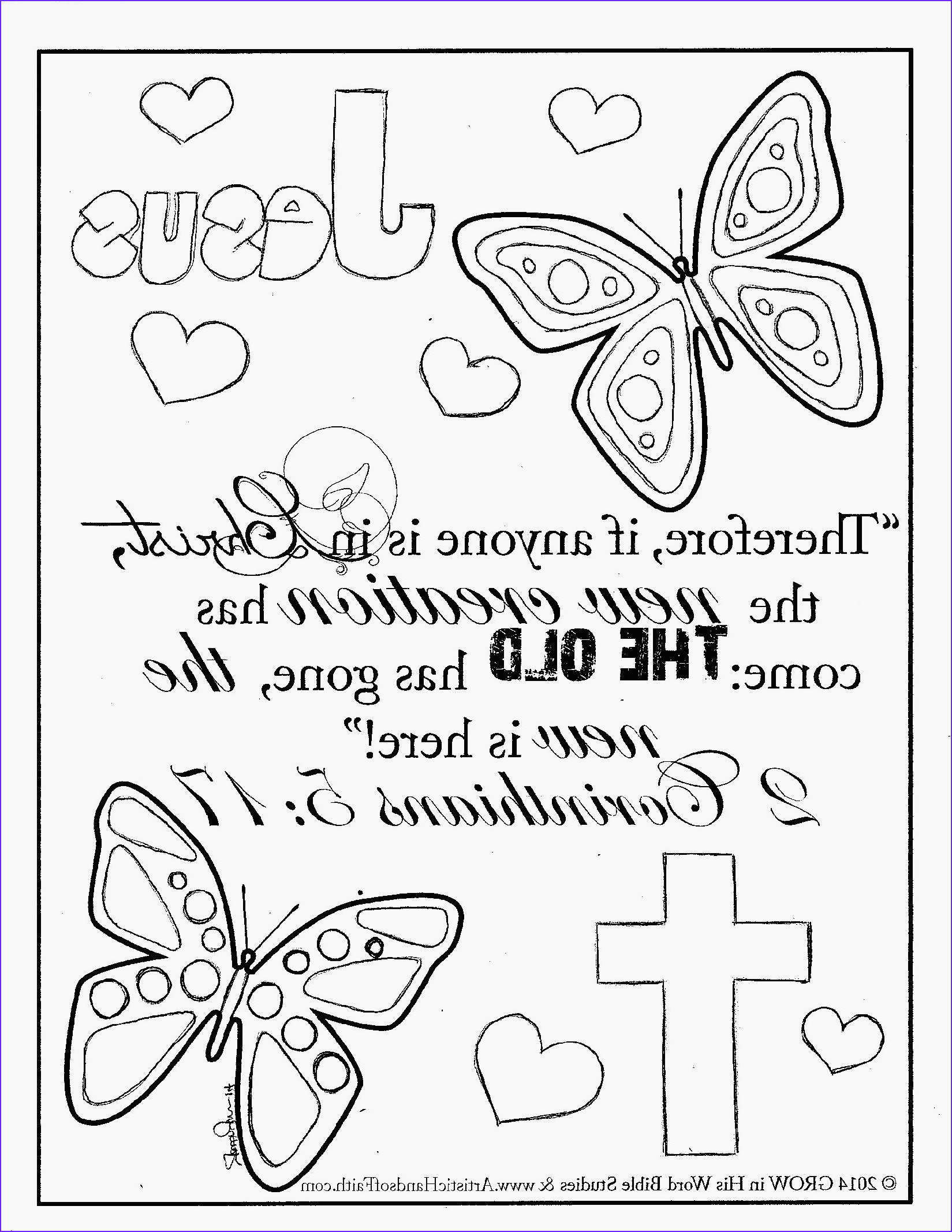 Bible Verse Coloring Pages Free Cool Photos Religious Quotes Coloring Pages I Would Like that Quotesgram