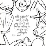 Bible Verse Coloring Pages Free Cool Photos Summer Inspired Free Coloring Pages With Bible Verses