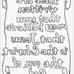Bible Verse Coloring Pages Free Inspirational Collection Coloring Pages For Kids By Mr Adron These Are Written