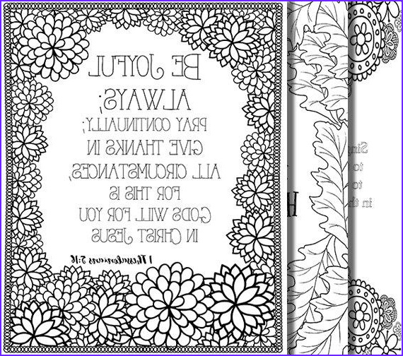 3 bible verse coloring pages