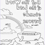 Bible Verse Coloring Pages Free Inspirational Stock Coloring Pages For Kids By Mr Adron 1 Peter 1 25 Print