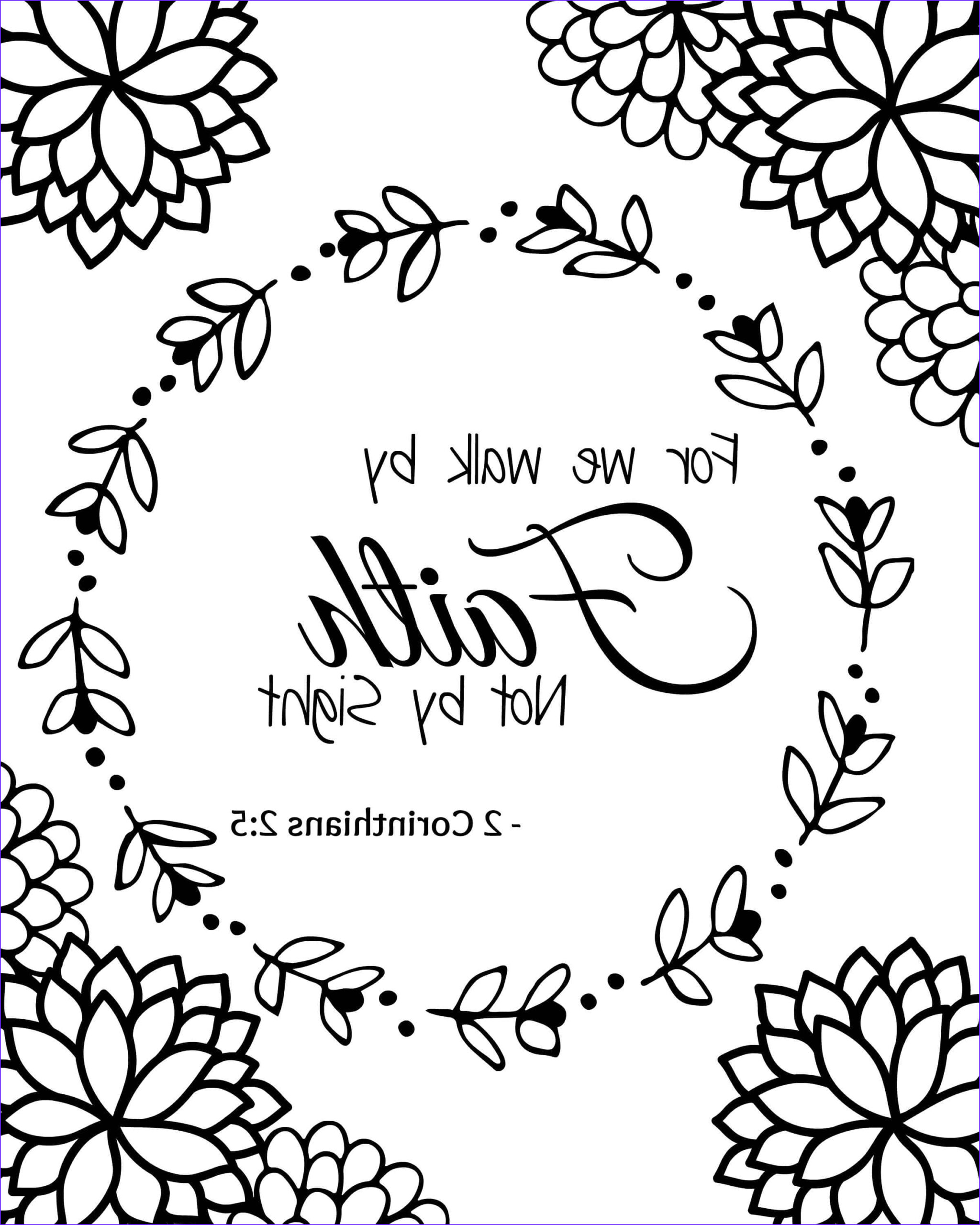 Bible Verse Coloring Pages Free Luxury Images Must Have Free Bible Verse Printable Coloring Sheets