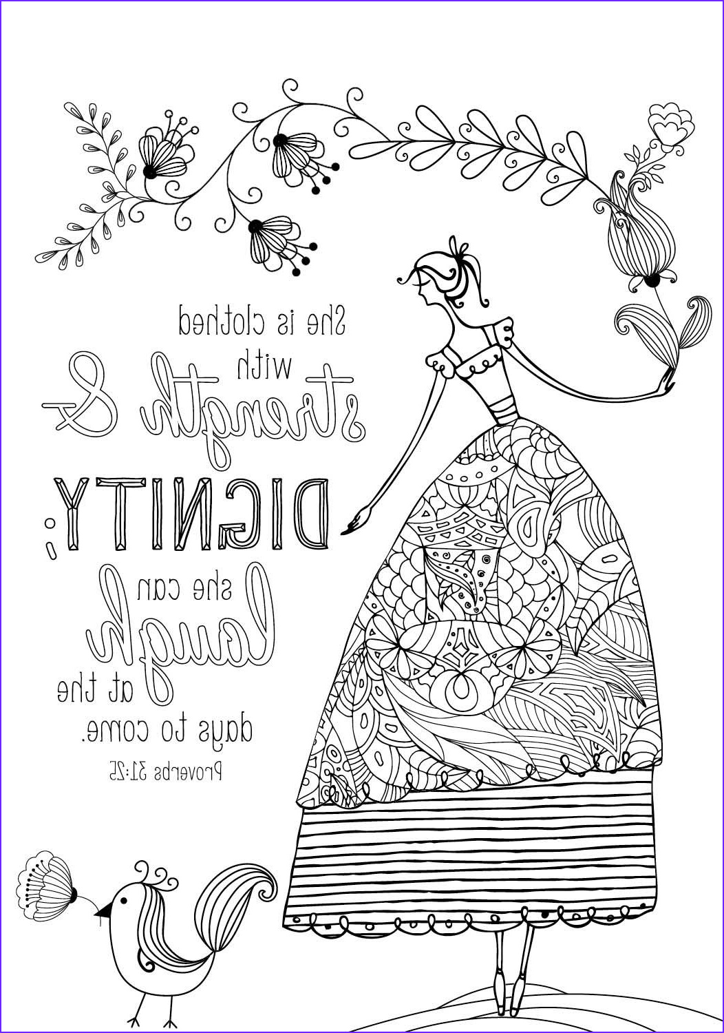Bible Verse Coloring Pages Free Unique Stock Bible Coloring Pages Coloringcks