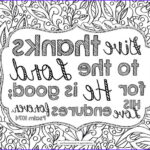 Bible Verse Coloring Sheets Best Of Photos 25 Best Ideas About Bible Coloring Pages On Pinterest