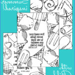 Bible Verse Coloring Sheets Luxury Gallery Summer Inspired Free Coloring Pages With Bible Verses
