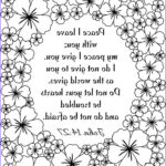 Bible Verse Coloring Sheets New Photography 25 Best Ideas About Bible Coloring Pages On Pinterest