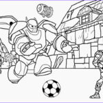Big Coloring Pages Beautiful Collection Free Coloring Pages Printable To Color Kids