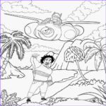 Big Coloring Pages Beautiful Photos Free Coloring Pages Printable To Color Kids