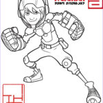 Big Coloring Pages Cool Photos Big Hero 6 Coloring Pages And Printables