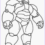 Big Coloring Pages Cool Photos Free Coloring Pages Printable To Color Kids