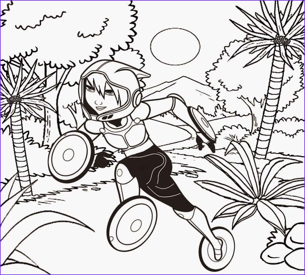 Big Coloring Pages Elegant Photos Free Coloring Pages Printable to Color Kids