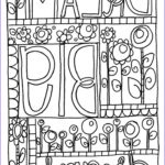 Big Coloring Pages New Images Dream Big Coloring Google Search