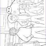 Big Coloring Pages New Photos Big Hero 6 Coloring Pages