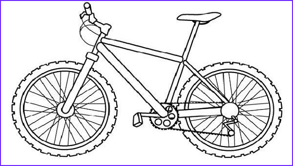 Bike Coloring Best Of Photography Coloring Pages Coloring and Bikes On Pinterest