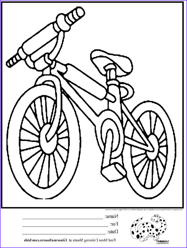 Bike Coloring Cool Photos Olympic Colouring Page Bmx Bike