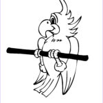 Bird Coloring Pages New Gallery Bird Coloring Pages