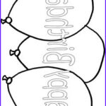 Birthday Balloons Coloring Pages Beautiful Images Pin By Melissa Peel On Happy Birthday Coloring Pages