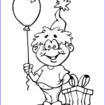 Birthday Balloons Coloring Pages Elegant Stock Find The Best Coloring Pages Resources Here Part 62