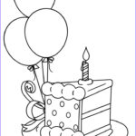 Birthday Balloons Coloring Pages Unique Photos 25 Best Ideas About Happy Birthday Balloons On Pinterest