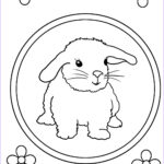 Birthday Coloring Pages Printable Awesome Gallery Birthday Coloring Pages