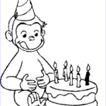 Birthday Coloring Pages Printable New Photos Happy Birthday Coloring Pages