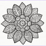 Black And White Coloring Pages For Adults Beautiful Photography Cool Black And White Line Art