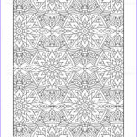 Black And White Coloring Pages For Adults Best Of Images Coloring Page For Adults Black And White Ornamental
